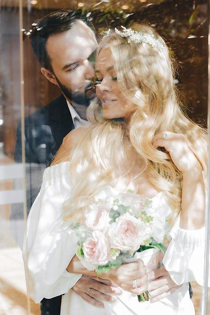 WeddingDay_Denis&Mila_MaxVas_274.jpg