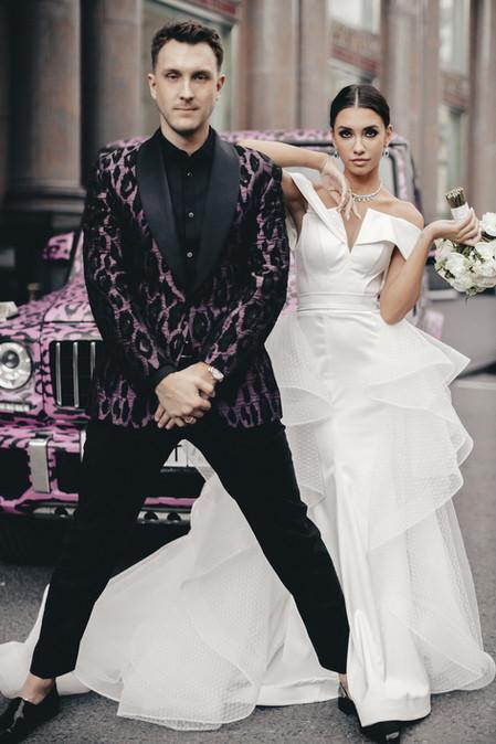 WeddingDay_T-Killah&Maria_MaxVas_45.jpg