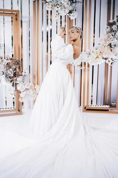 WeddingDay_Vladislav&Alina_MaxVas_93.jpg