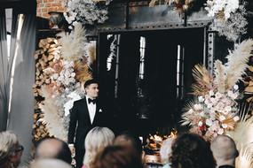 WeddingDay_A&A_MaxVas_168.jpg
