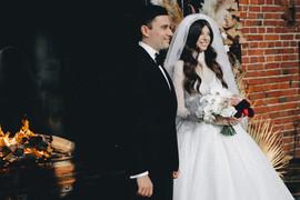 WeddingDay_A&A_MaxVas_195.jpg