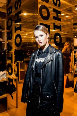 Vogue_Fashion's_Night_Out_2019_086.jpg