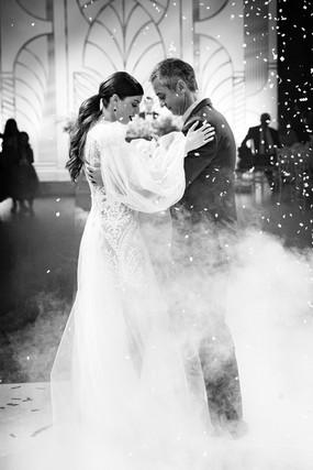 WeddingDay_A&A_MaxVas_752.jpg