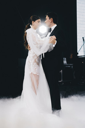 WeddingDay_A&A_MaxVas_635.jpg
