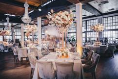 WeddingDay_Vladislav&Alina_MaxVas_136.jp