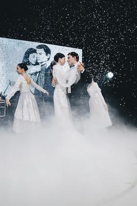 WeddingDay_A&A_MaxVas_661.jpg