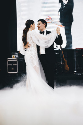WeddingDay_A&A_MaxVas_636.jpg