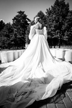 WeddingDay_Vladislav&Alina_MaxVas_130.jp
