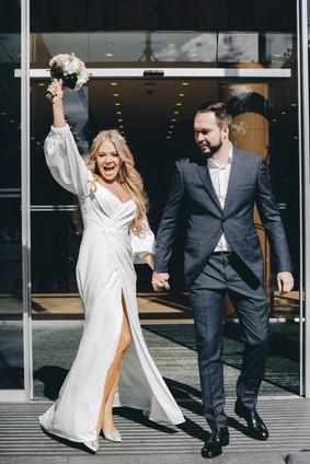 WeddingDay_Denis&Mila_MaxVas_282.jpg