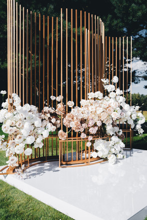WeddingDay_Vladislav&Alina_MaxVas_236.jp