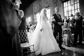 WeddingDay_A&A_MaxVas_184.jpg
