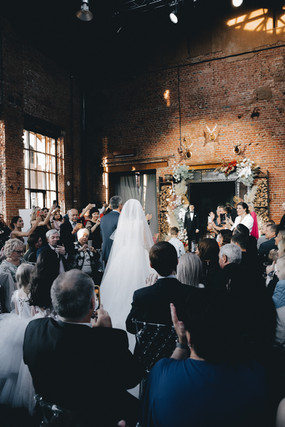 WeddingDay_A&A_MaxVas_182.jpg