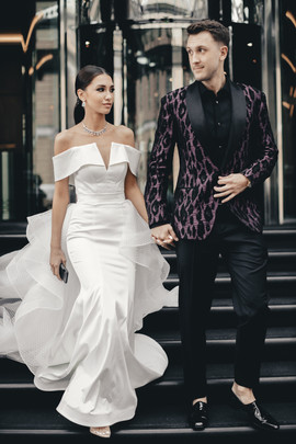 WeddingDay_T-Killah&Maria_MaxVas_37.jpg