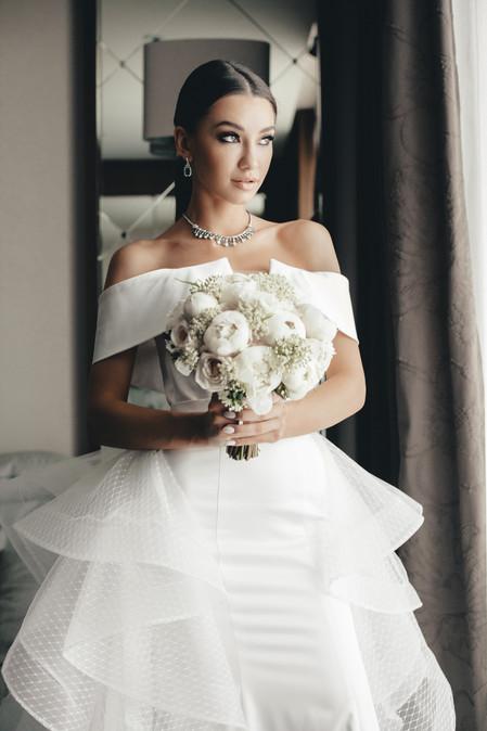 WeddingDay_T-Killah&Maria_MaxVas_19.jpg