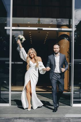 WeddingDay_Denis&Mila_MaxVas_286.jpg
