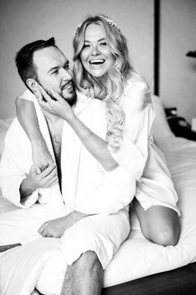 WeddingDay_Denis&Mila_MaxVas_9.jpg