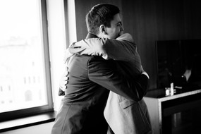 WeddingDay_A&A_MaxVas_18.jpg