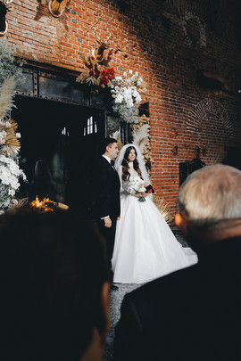 WeddingDay_A&A_MaxVas_201.jpg