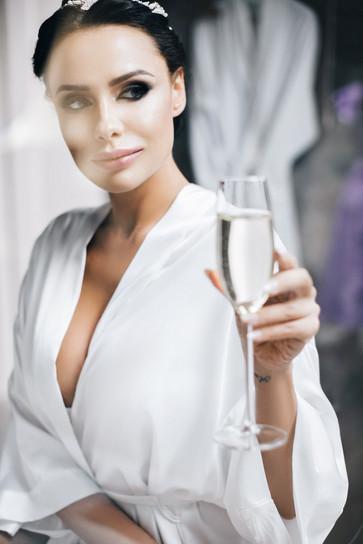 WeddingDay_Nastya&Gor_MaxVas_029.jpg