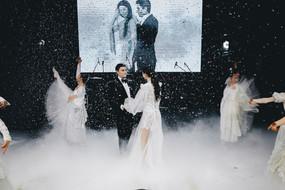 WeddingDay_A&A_MaxVas_652.jpg