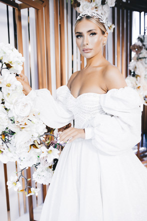 WeddingDay_Vladislav&Alina_MaxVas_101.jp