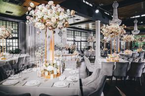 WeddingDay_Vladislav&Alina_MaxVas_175.jp