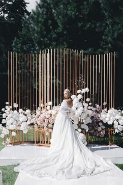 WeddingDay_Vladislav&Alina_MaxVas_117.jp