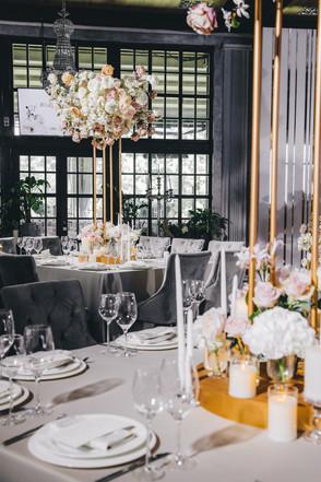 WeddingDay_Vladislav&Alina_MaxVas_176.jp
