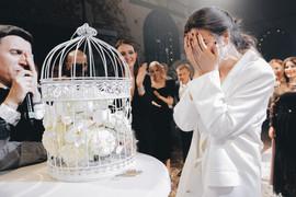 WeddingDay_A&A_MaxVas_916.jpg