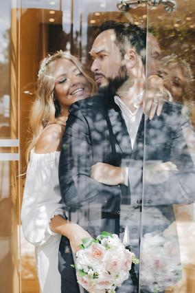 WeddingDay_Denis&Mila_MaxVas_280.jpg