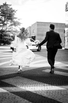 WeddingDay_Denis&Mila_MaxVas_397.jpg