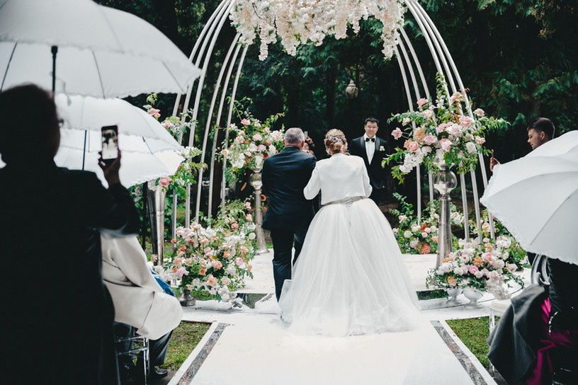 WeddingDay_Sasha&Dasha_MaxVas_155.jpg
