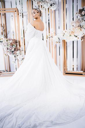 WeddingDay_Vladislav&Alina_MaxVas_89.jpg