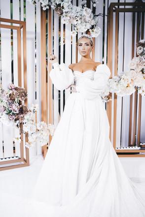 WeddingDay_Vladislav&Alina_MaxVas_95.jpg