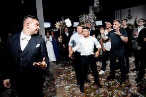 WeddingDay_Vladislav&Alina_MaxVas_1157.j