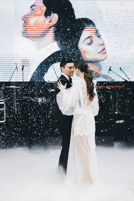 WeddingDay_A&A_MaxVas_643.jpg