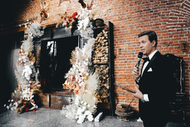 WeddingDay_A&A_MaxVas_153.jpg