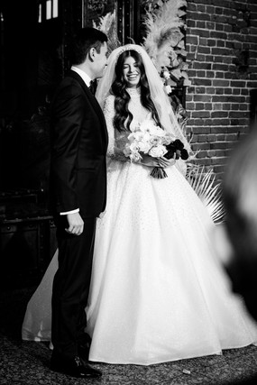 WeddingDay_A&A_MaxVas_197.jpg