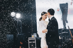 WeddingDay_A&A_MaxVas_641.jpg