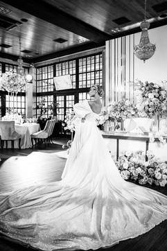 WeddingDay_Vladislav&Alina_MaxVas_147.jp