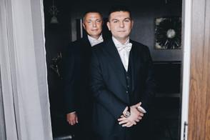 WeddingDay_Vladislav&Alina_MaxVas_33.jpg