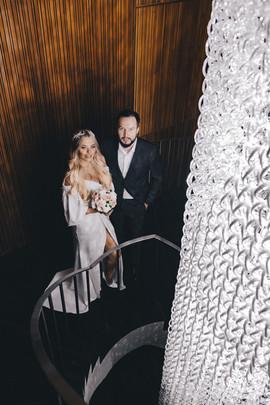 WeddingDay_Denis&Mila_MaxVas_326.jpg