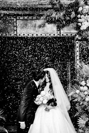 WeddingDay_A&A_MaxVas_242.jpg