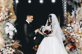 WeddingDay_A&A_MaxVas_231.jpg