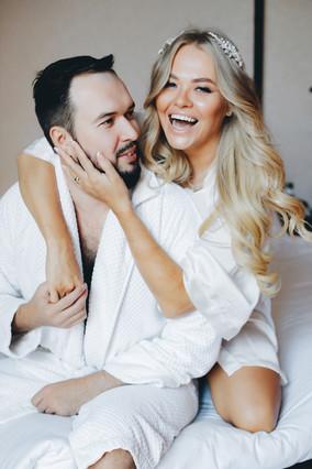 WeddingDay_Denis&Mila_MaxVas_8.jpg