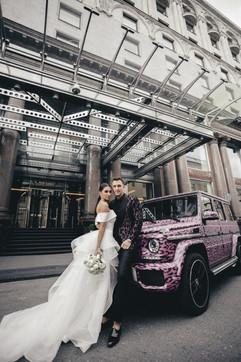 WeddingDay_T-Killah&Maria_MaxVas_38.jpg