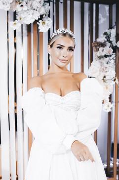 WeddingDay_Vladislav&Alina_MaxVas_97.jpg