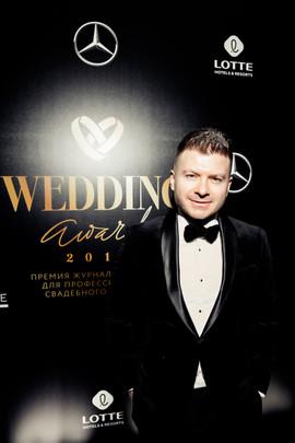 MaxVas_WeddingAwards2020_303.jpg