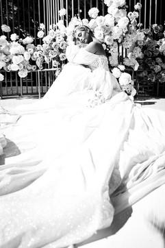WeddingDay_Vladislav&Alina_MaxVas_127.jp