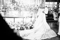WeddingDay_Vladislav&Alina_MaxVas_140.jp